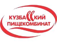 ЗАО «Кузбасский пищекомбинат»